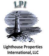 lpi-element225